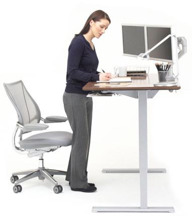 Free sedie ergonomiche e sgabelli ergonomici vi offriamo articoli ergonomici delle migliori - Sgabelli ergonomici ikea ...