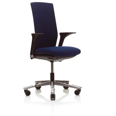 Immagini Arredamenti, sedie, poltrone, ergonomiche, leggio, sgabello