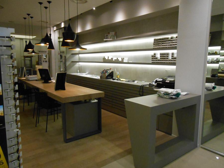 Negozi Di Arredamento A Modena.Armadi Cucine Moderne Bagni Su Misura Bologna Modena Ferrara