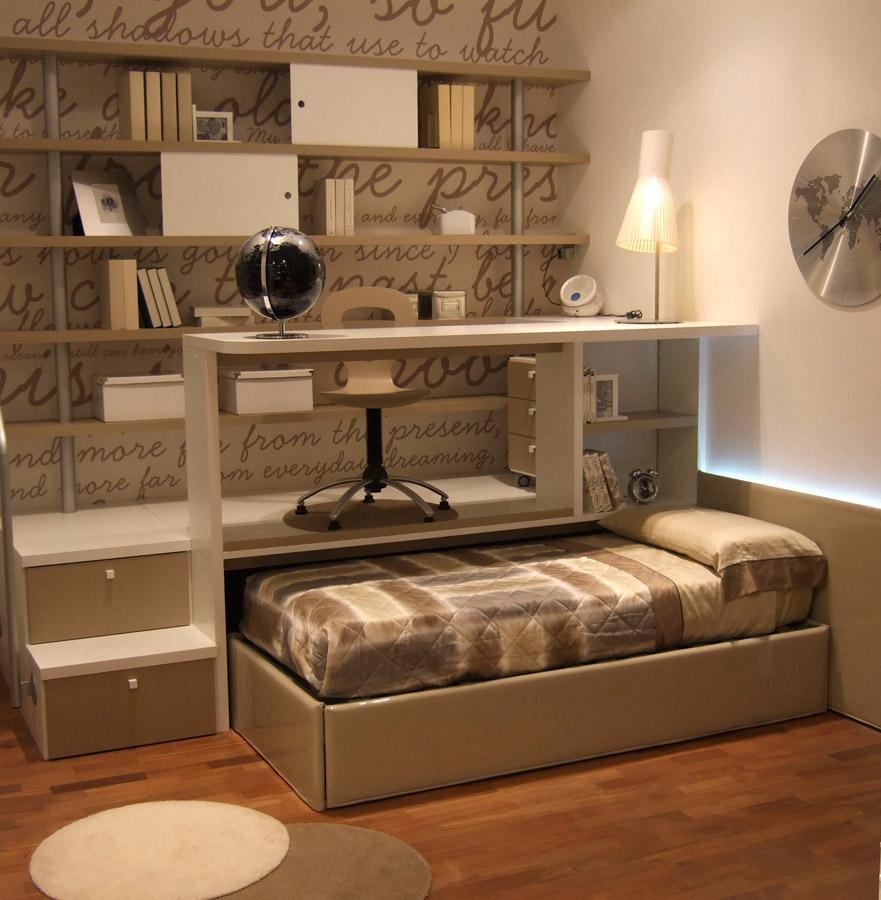 ... , materassi, letti, camere da letto, arredi, Bologna, Modena, Ferrara